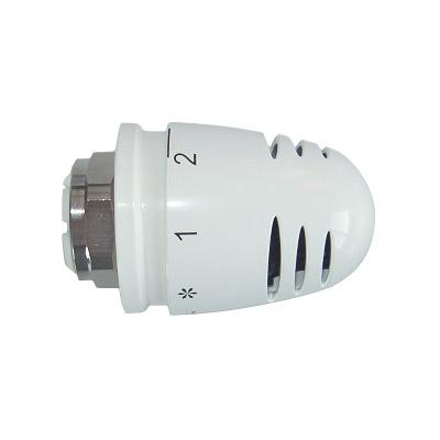 """Głowica termostatyczna HERZ-Design """"Mini"""""""